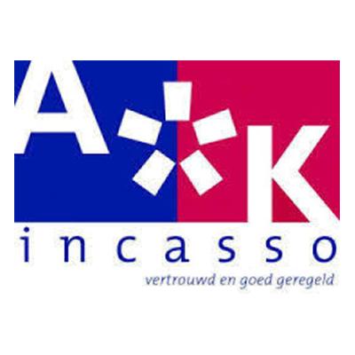 AK incasso