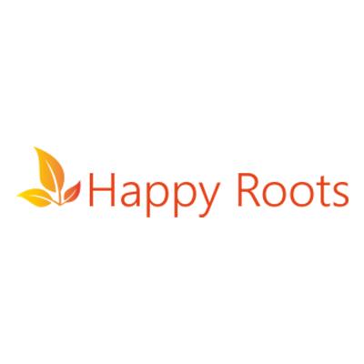 happy Roots