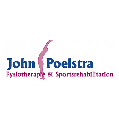 John Poelstra Fysiotherapie