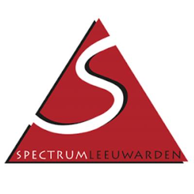 Spectrum Leeuwarden